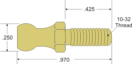 403-003.jpg