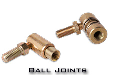 balljoints-cat.jpg