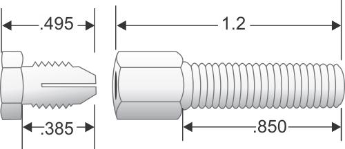 collettrod.jpg