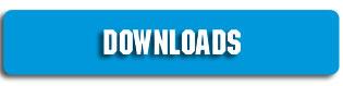downloads-button.jpg