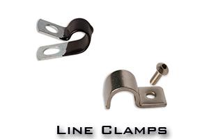 lineclamps.jpg
