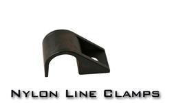 nylonlineclamp-web-cat-250.jpg