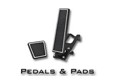 pedals-pads.jpg